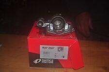 Sattel Bremse Fiat ; Rxf2687