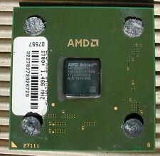 CPU AMD ATHLON XP 1700 + 1700+