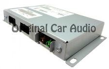 04 05 06 07 AUDI XM Satellite Radio Receiver Tuner Module SAT OEM A6 A8 S6 S8