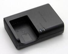 Camera battery Charger For LC-E12C E12E Canon LP-E12 EOS-M M2 100D Kiss X7 SL1