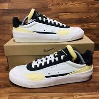 Nike Drop-Type N.354 Men's Low Athletic Skate Shoes Casual Skateboard Sneakers