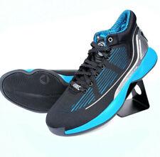 adidas Performance Derrick Rose 10 Star Wars Basketballschuh Gr 45 1/3 EH2458