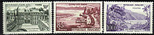 Francia ( France ) : 1959 Sites Turistiques ( complete set ) MNH Luxe