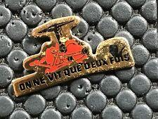 pins pin film cinema  007 JAMES BOND PIN UP 1967
