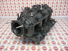 2009 09 HUMMER H3 5.3L ENGINE INTAKE MANIFOLD 25383922 OEM