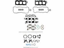 For 1999-2003 Lexus RX300 Head Gasket Set 41171KY 2000 2001 2002 3.0L V6