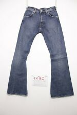 Levis engineered 1708 jeans d'occassion (Cod.J480) Taille 42 W28 L32 femme