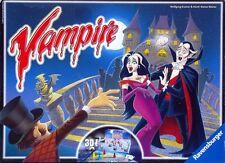 Ravensburger - Vampire - 3D Game - SEALED - Vampire Slayer