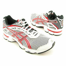 Sneakers ASICS Mixed Shoes for Men