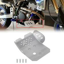 Skid Plate For 2000-2019 Suzuki DRZ 400 S DRZE EY SY