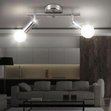 Métalliques MaisonAchetez Pour Lampes Appliques Sur Ebay La clK1TFJ