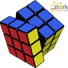 Cubo di Rubik gioco per bambini e adulti Educazione Intelligenza e tempo libero
