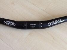 EASTON Monkey Bar, 635mm Wide, 20mm Rise, 31,8mm Clamp ***NEU***