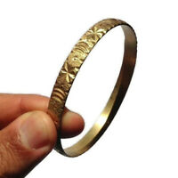 ANCIENT RARE VIKING BRACELET BRONZE ARTIFACT AUTHENTIC ANTIQUE VERY OLD STUNNING