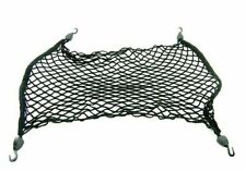 Trunk Floor Cargo Net For BMW 323i 325i 325xi 328d 328i 328xi 330i Wagon Models