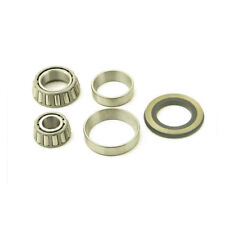 WBKMF1 WHEEL BEARING KIT MASSEY FERGUSON 40 TE20 TO20 TO30 TO35 35X(FE)