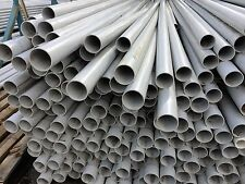 PVC Industrial Plumbing Materials for sale | eBay