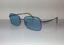 lunettes de soleil Romeo Gigli  RG52804 bleu