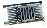 CPU Intel Pentium III SL3F7 550MHz SLOT1 + Refroidisseur