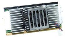 CPU Intel Pentium III SL3F7 550mhz Slot1