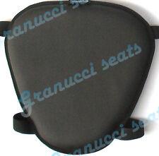 Cuscino Comfort Gel per sella moto - Coussin de gel Seat Gel Pad - GRK04