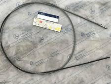 Schiebedach Mercedes Benz Seil ZUG Seile Seilzug  A1267801689 Original