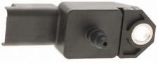 Sensor, Ladedruck für Gemischaufbereitung HELLA 6PP 009 400-721