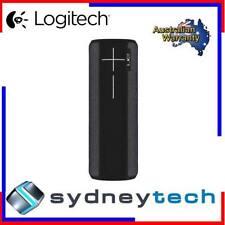 USB Waterproof MP3 Player Audio Docks and Mini Speakers