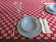 ROYAL STAFFORD Fine Earthenware Plates & Bowls