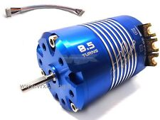 CY-600001-20 Motore Classic Modified 540 8.5T brushless con sensori
