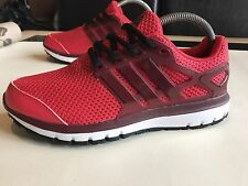 Adidas Galaxy Cloudfoam Orthalite Running Trainers mens Size Uk 6 - RRP £55