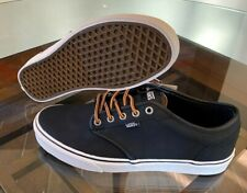 VANS Atwood Sneakers for Men for Sale | Authenticity Guaranteed | eBay