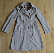 CINQUE - Damen Mantel Trenchcoat Gr. 36 - Top Zustand