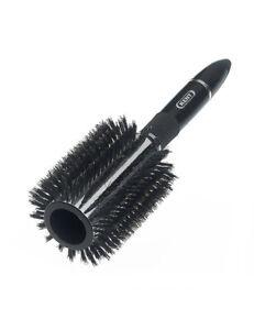 Kent Brushes KS56 Bristle Radial Heat Reflecting Core Style Hair Brush 76mm