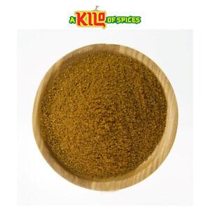 Cumin Ground Powder (Jeera) Premium Quality Free UK P&P 100g - 10kg