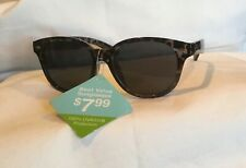 Best Value Sunglasses - 100% UVA - UVB Lens Protection - NWT