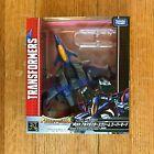 TRANSFORMERS Generations Takara Legends LG18 Armada Starscream Super Mode MISB