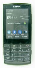 Nokia x3 x3-02.5 RM-775 - Black Unlocked Used Cellphone