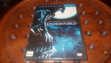 Underworld Extended Cut Dvd ..... Nuovo
