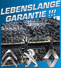 HINTERACHSE PEUGEOT 206 BREMSTROMMELN! GARANTIE LEBENSLANG!!!! TOP!!!!