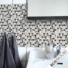 Fliesenaufkleber Badezimmer Kacheldekore Gunstig Kaufen Ebay
