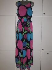New York Laundry Womens Long  Dress Size M  good condition..