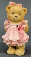 **MINT** Cherished Teddies ~ Child Of Love (624845)