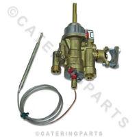 LINCAT TH65 CONTROL THERMOSTAT OPUS GAS GRIDDLE OG7204N/P OG7201N/P OG7202 N/P