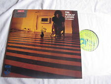 Syd Barrett The Madcap Laughs unplayed EMI 100 series audiophile