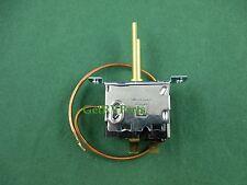 Genuine - Coleman RV AC Air Conditioner T Stat | 6701-3401 | Manual Thermostat