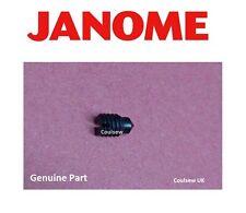JANOME OVERLOCKER NEEDLE CLAMP SCREW MyLock 234 134D 204D 434D 504D 634D 6234XL