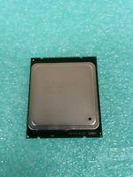 Intel Xeon E5-2660 8 Core 2.20 GHz 20 Mb Cache 8 GT/s 2011 SR0KK