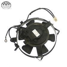 Ventilateur Honda XL600V Transalp (PD06)