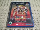 The King of Fighters 2000-2001 für Playstation 2 PS2 PS 2 *OVP*